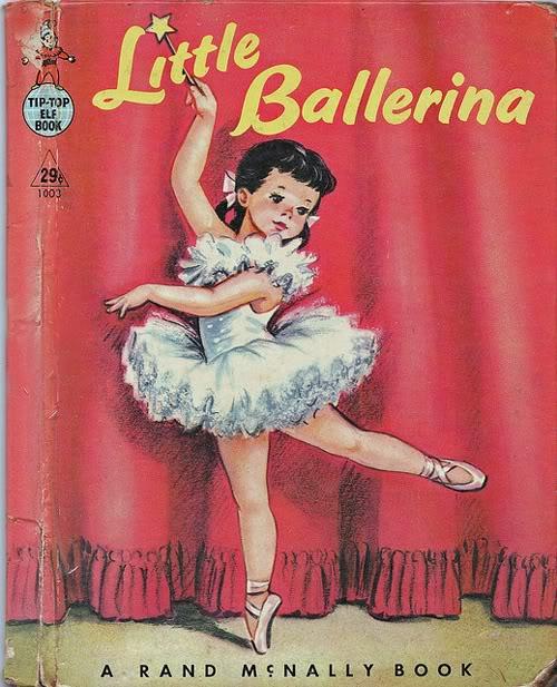 littleballerina_1